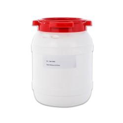 Bidon Estanco 6 litros