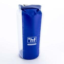 Saco Dry Pack 20 litros