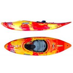 Kayak de travesía Jackson Kayak Antix M