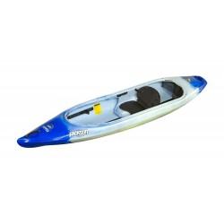 Kayak de travesía Jackson Kayak Mini Tripper