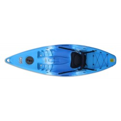 Kayak de travesía Feelfree Move