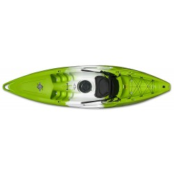 Kayak de travesía Feelfree Nomad