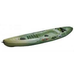 Kayak de travesía RTM Tango Pro