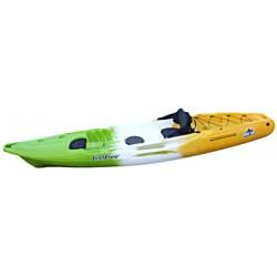 Kayak de travesía Feelfree Juntos