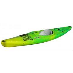Kayak de travesía RTM Solo