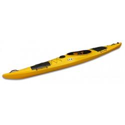 Kayak de travesía Prijon Enduro 450