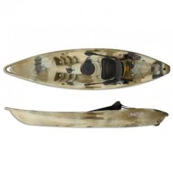 Kayak de pesca Urkan kayak Move
