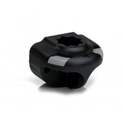 RailBlaza SidePort (negro)