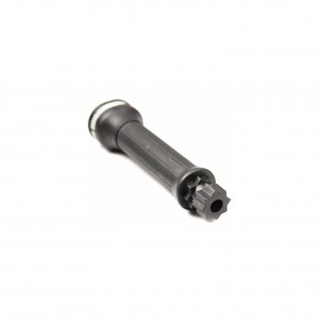 Railblaza - extensor fijo 150 mm
