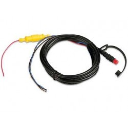 Cable de alimentación/datos Striker Garmin
