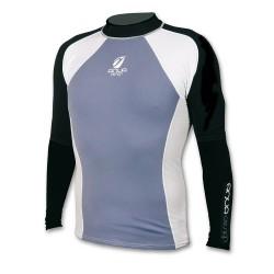 Camiseta Lycra Faston