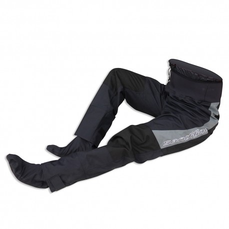 Pantalon Sandi Dry 4L