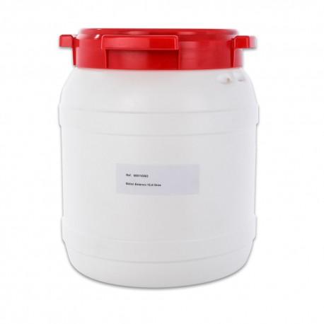 Bidon Estanco 15 litros