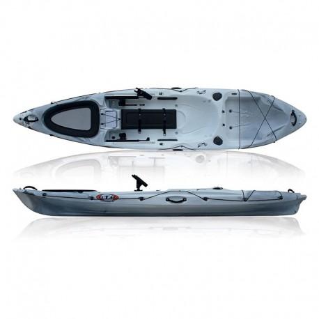 Kayak de pesca RTM Abaco 360 Luxe
