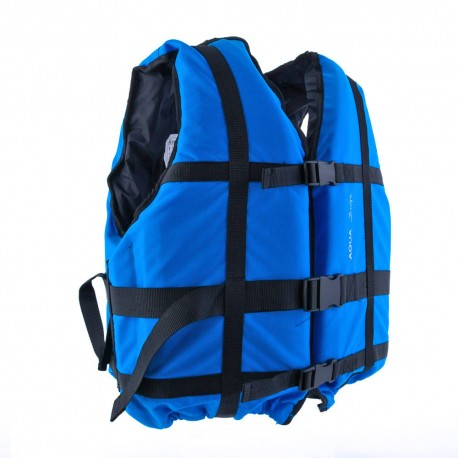 Chaleco raft Expedition pro