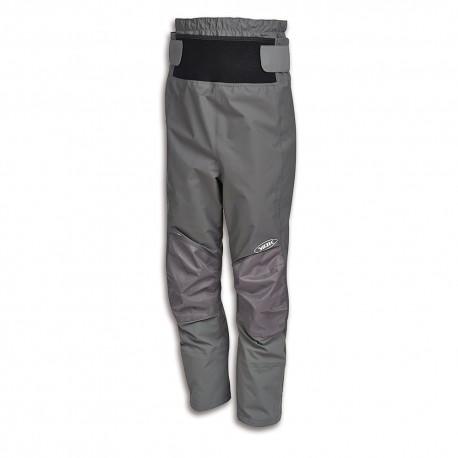 Pantalon Seco Chinook