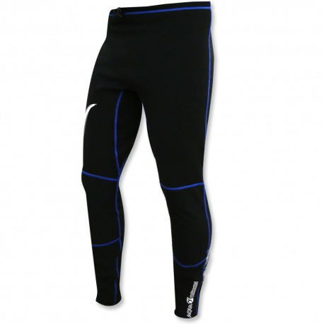 Pantalon Drytech