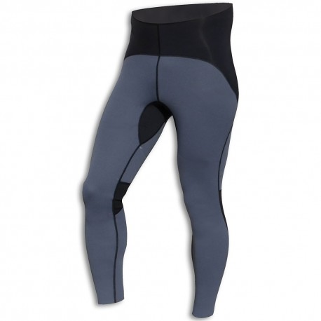 Pantalon Neopreno Splash 2.0