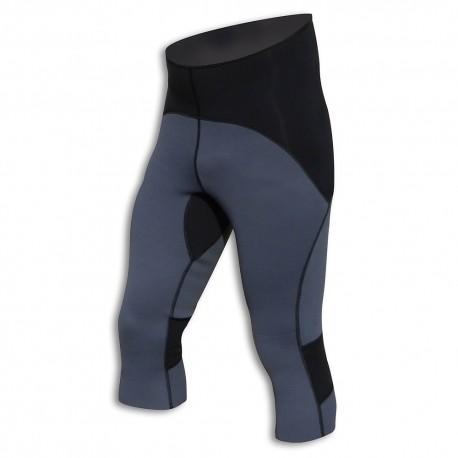 https://www.urkankayak.com/Detalle-Producto/Ropa-6/pantalon-12/Piratas-Neopreno-Splash-20-442.html