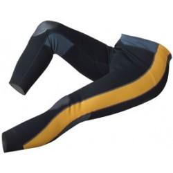 Pantalon Multiflex