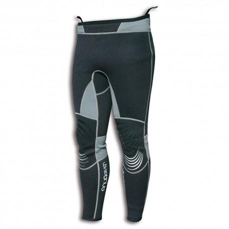 Pantalon Frozz