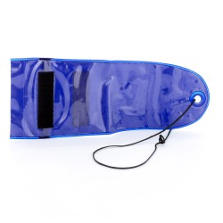 Funda impermeable movil