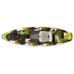 Kayak de pesca FeelFree Lure 10 Pesca