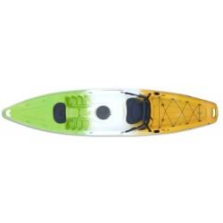 Kayak de pesca FeelFree Juntos Pesca