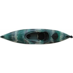 Kayak de pesca FeelFree Xpress