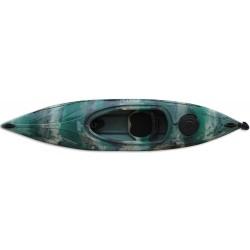 Kayak de pesca FeelFree Xpress