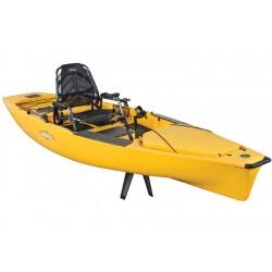 Kayak a pedales Hobie Mirage Proangler 14