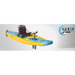 Kayak a pedales Hobie Mirage I11s