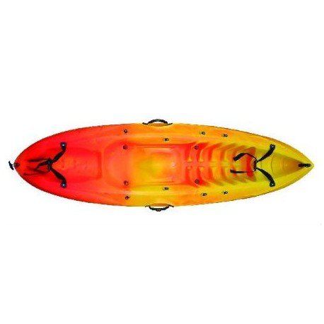 Kayak de travesía RTM Mambo