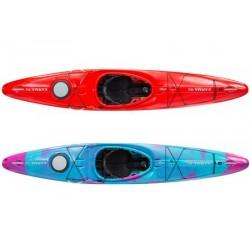 Kayak de travesía Jackson Kayak Karma Rock Garden