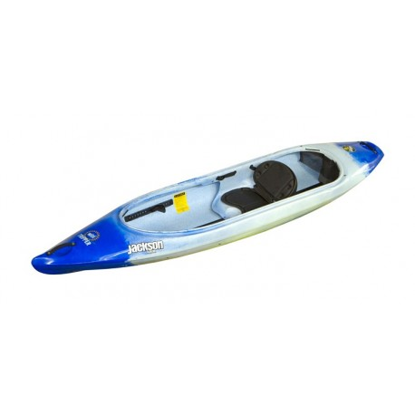 Kayak de travesía Jackson Kayak Mini Tripper