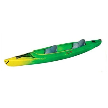 Kayak de travesía RTM Brio