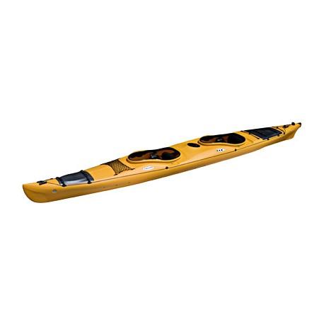 Kayak de travesía Prijon Poseidon