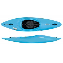 Kayak de travesía Dagger RPM Max