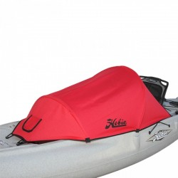 Kayak Dodger / Red
