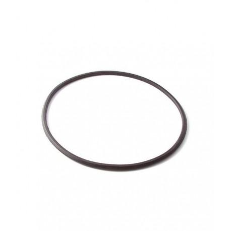 """O Ring 8"""" Twist-N-Seal"""