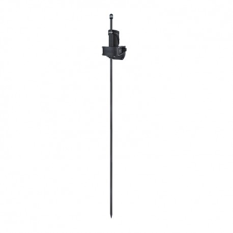 Powerpole Micro And Spike