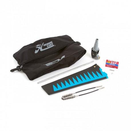 Mirage Gtt Spare Parts Kit