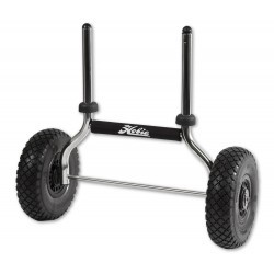 Hobie Hvy Duty Plug-In Cart