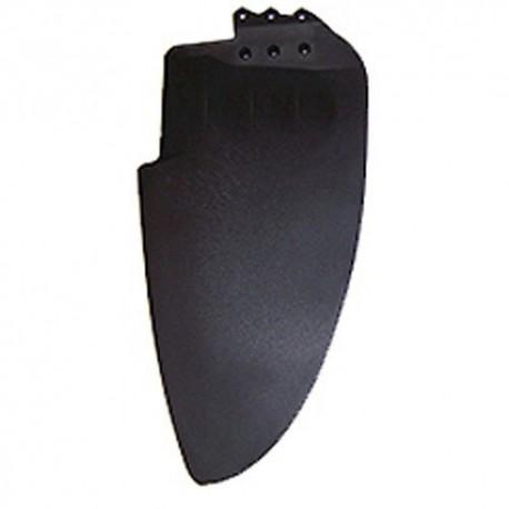 Rudder Blade - Large / Twist-N