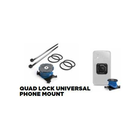 Quad Lock Uni Phone Mount