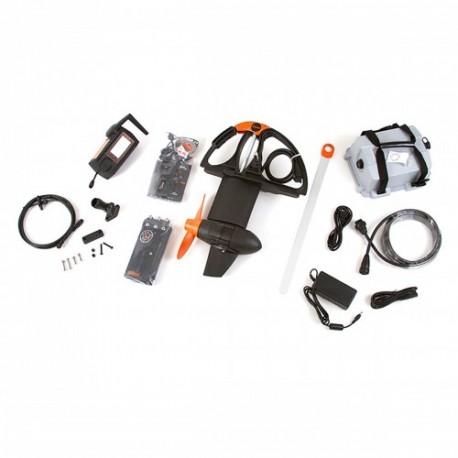 Evolve V2 Motor Kit - K