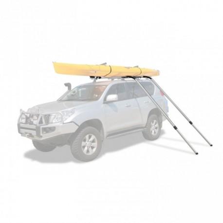 Rhino Nautic Kayak Lifter