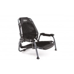 Vantage St Chair - Complete