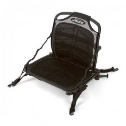 Vantage Ct Seat - Iseries