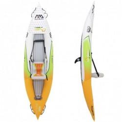 Kayak hinchable Betta HM Aqua Marina 1P